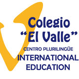 Colegio El Valle Alicante