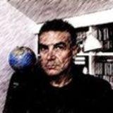 Profile for Valter Ballarini