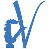 Profile for Nuova Valtravel