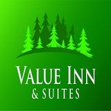 Profile for Value Inn & Suites