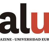 Profile for Value Universidad Europea