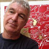 Profile for Giorgio Piccaia