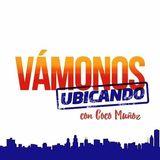 Profile for Revista Vámonos Ubicando