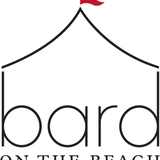 Profile for Bard on the Beach