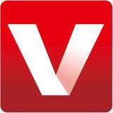 Profile for Vanchosun