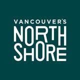 Profile for Vancouver's North Shore