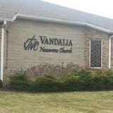 Profile for Vandalia Nazarene