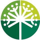 Profile for Van den Berk Nurseries