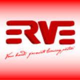 Profile for Van der Erve NV