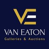 Profile for Van Eaton Galleries