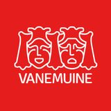 Profile for Vanemuine