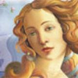 Profile for Vanessa_du_Frat