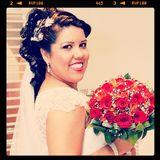 Profile for Vanessa Nunes