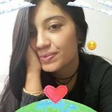 Profile for Vanessa W Quiñones Orjuela
