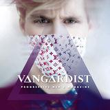 Profile for VANGARDIST