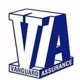 Profile for vanguardassurance