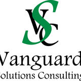 Profile for Vanguard Solutions Consulting