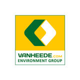 Profile for Vanheede Environment Group