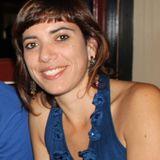 Profile for Vânia Carlos