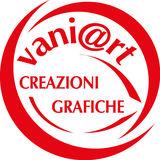 Profile for vani@rt design