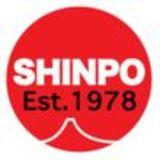 Profile for VancouverShinpo