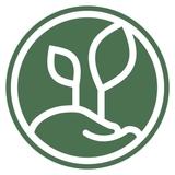 Profile for Van Son & Koot