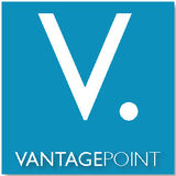 Profile for VantagePoint Magazine
