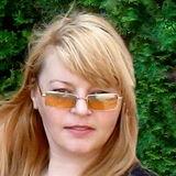 Profile for  Lena Ts