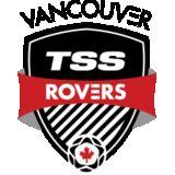 Profile for VanTSSRovers