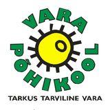 Profile for Vara kool