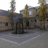 Profile for Varde Bibliotek
