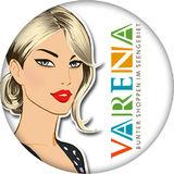 Profile for Varena Vöcklabruck