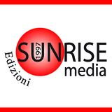 Profile for SUNRISE Media