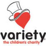 Profile for Variety the Children's Charity of St. Louis