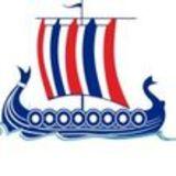 Profile for Varjag Tour