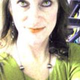 Profile for www.goodnewpress.net