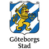 Profile for Göteborgs Stad