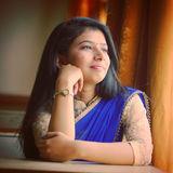 Profile for Vartika Sharma
