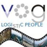 Profile for VASCO CATALANA GROUP