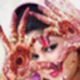 Profile for vashikaranexpertbabaji