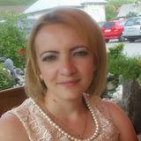 Profile for Vasilica Gazdac
