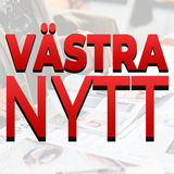 Profile for Västranytt/MW Produktion