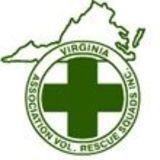 Profile for Virginia Association of Volunteer Rescue Squads, Inc.