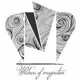 Profile for VB Design Studio