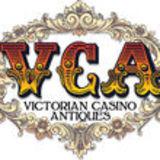 Profile for Victorian Casino Antiques