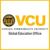 VCU Global Education Office