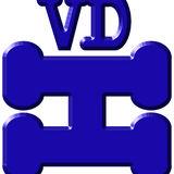 Profile for VDH PHOTO SUPPLIES