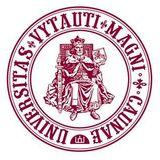 Profile for Vytautas Magnus University Press