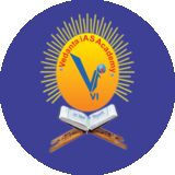 Profile for Vedanta Ias Academy