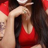 Sheena Gupta